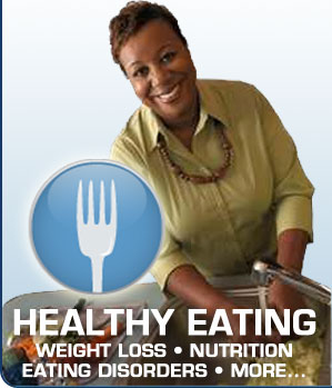 Diabetes Local | Healthy Eating